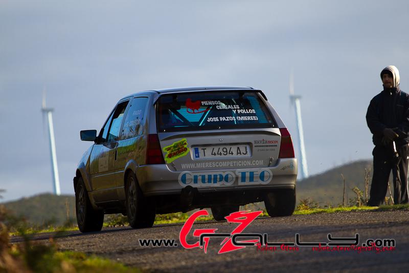 rally_do_botafumeiro_2011_109_20150304_1474039442