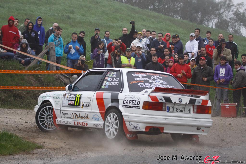 rally_da_ulloa_2012_166_20150304_1030161840