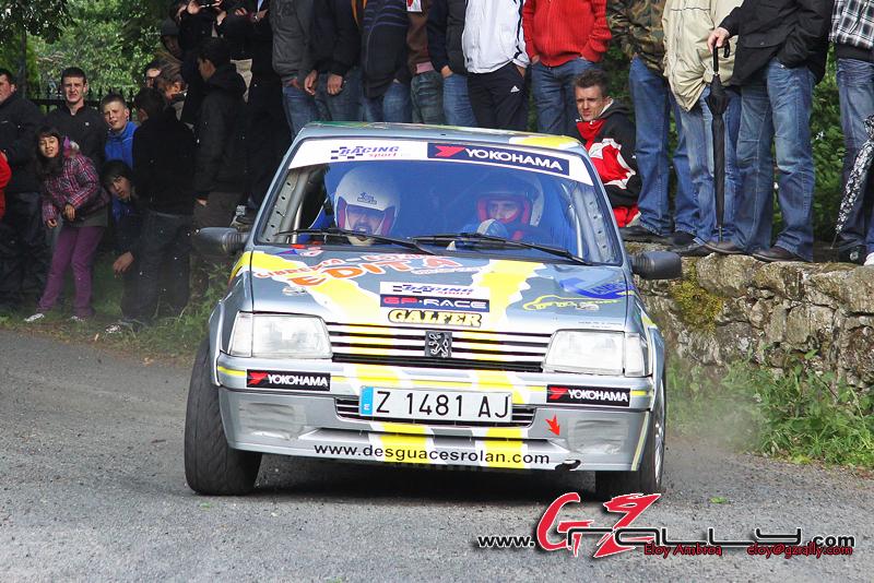 rally_comarca_da_ulloa_2011_67_20150304_1447428956