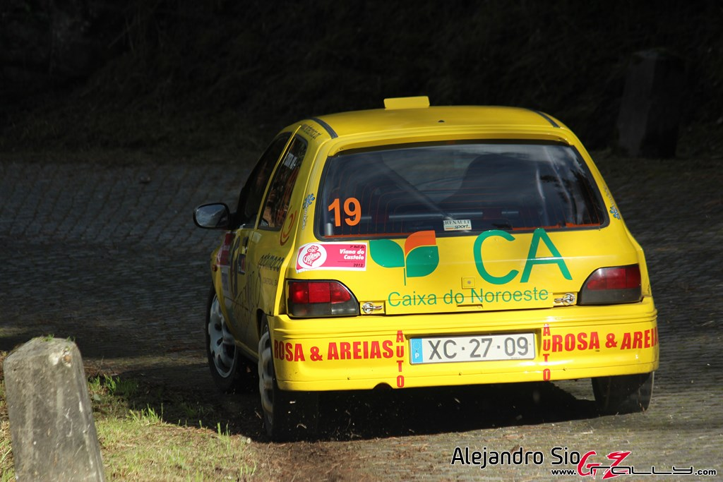 ii_rally_viana_do_castelo_51_20150308_1807891342