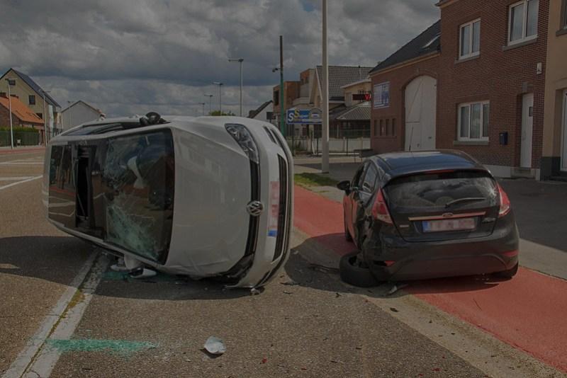 ongeval (3)