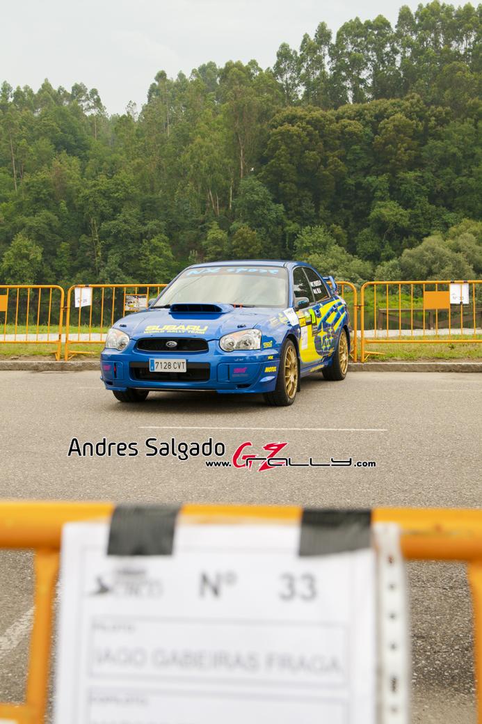 Rally_Surco_AndresSalgado_17_0092