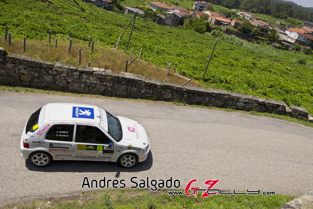 Rally_Surco_AndresSalgado_17_0066