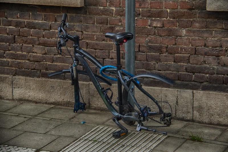 fiets (1)