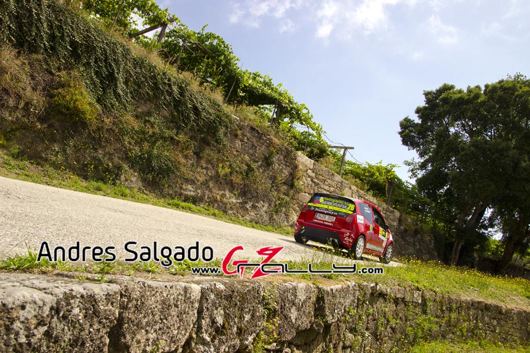 Rally_Surco_AndresSalgado_17_0044