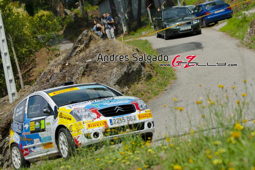 Rally_Surco_AndresSalgado_17_0115