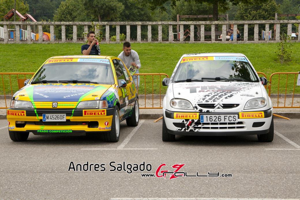Rally_Surco_AndresSalgado_17_0082
