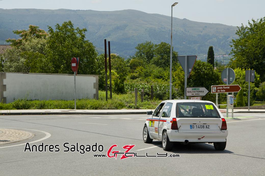 Rally_Surco_AndresSalgado_17_0146