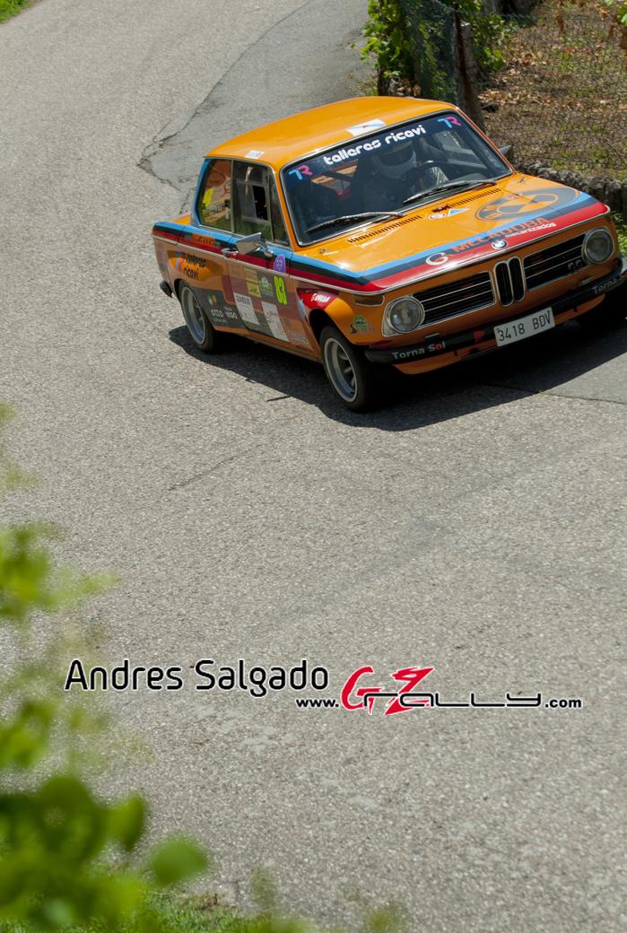 Rally_Surco_AndresSalgado_17_0126