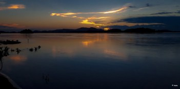 eastern ghats photo