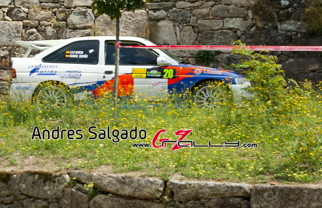 Rally_Surco_AndresSalgado_17_0111
