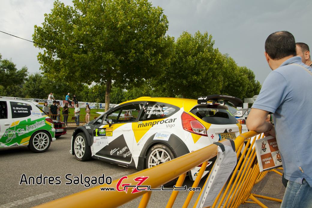 Rally_Surco_AndresSalgado_17_0100