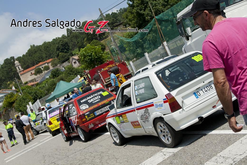 Rally_Surco_AndresSalgado_17_0142
