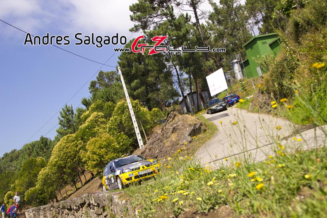 Rally_Surco_AndresSalgado_17_0050
