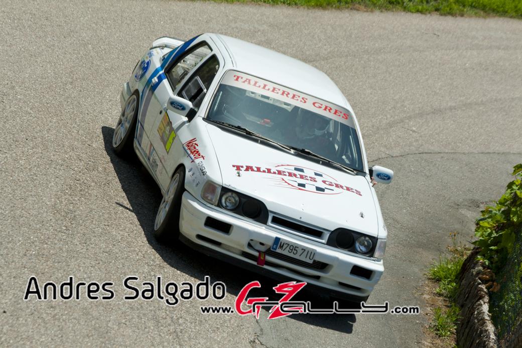 Rally_Surco_AndresSalgado_17_0135