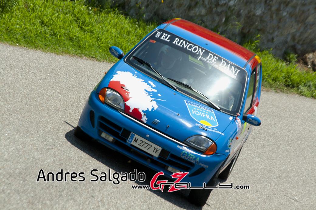 Rally_Surco_AndresSalgado_17_0132
