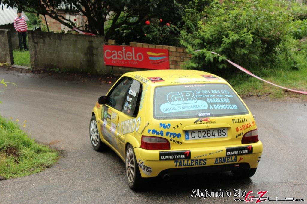 rally_sur_do_condado_2012_-_alejandro_sio_216_20150304_1328804941