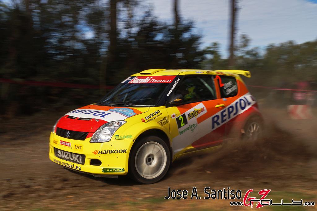 rally_de_ferrol_2012_-_jose_a_santiso_72_20150304_1090944091
