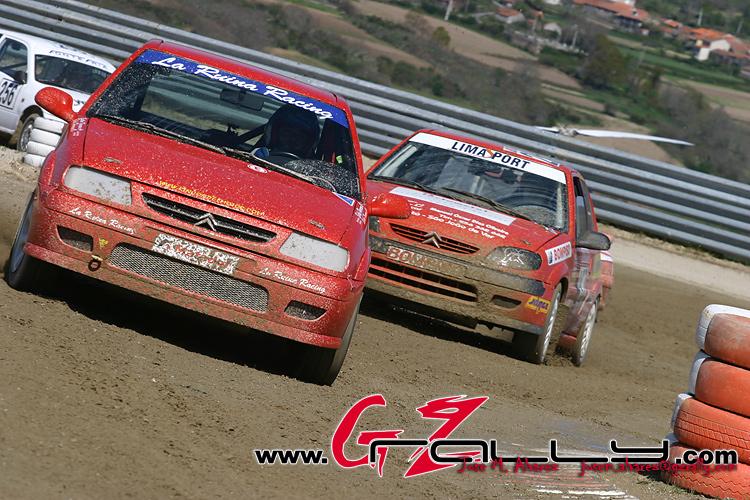 rallycross_montealegre_45_20150302_1784757232