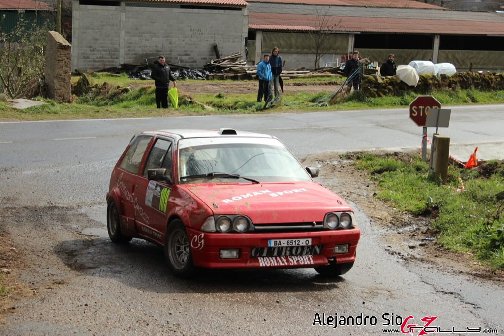 rally_do_cocido_2012_-_alejandro_sio_36_20150304_1913801539