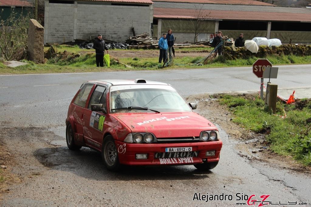 rally_do_cocido_2012_-_alejandro_sio_36_20150304_1913801539