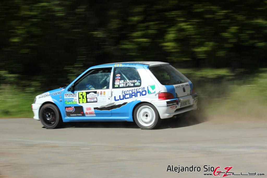 vi_rally_comarca_da_ulloa_191_20150307_1791782545