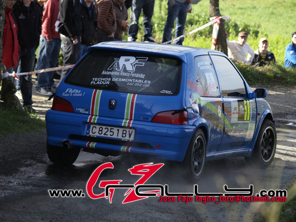 rally_do_cocido_532_20150303_1234310403