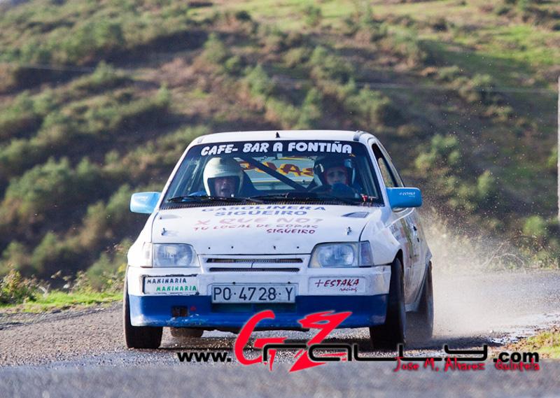 rally_do_botafumeiro_2011_456_20150304_1072079993