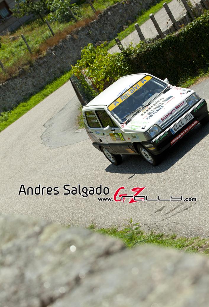 Rally_Surco_AndresSalgado_17_0124