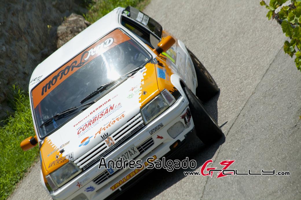 Rally_Surco_AndresSalgado_17_0133