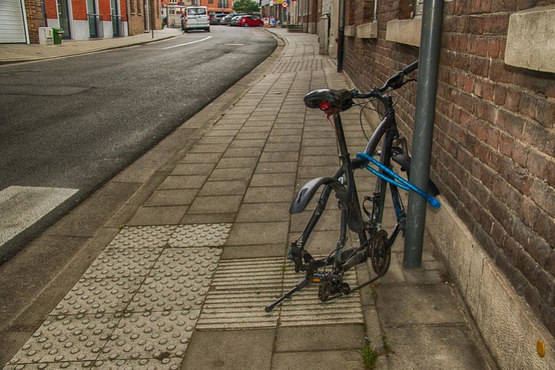 fiets (2)