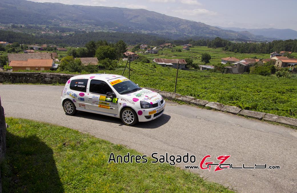 Rally_Surco_AndresSalgado_17_0058