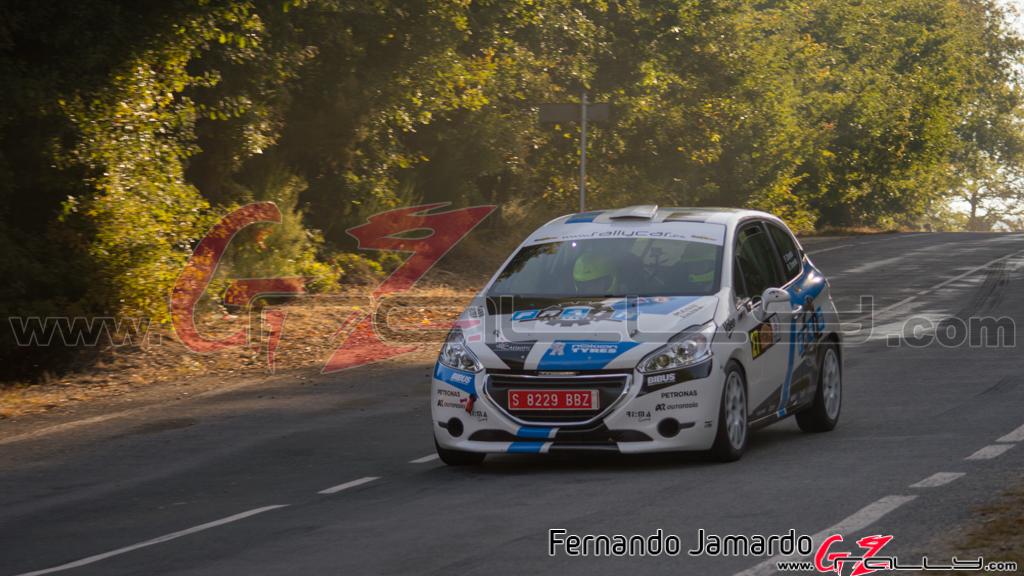 Rally_RibeiraSacra_FernandoJamardo_17_0016