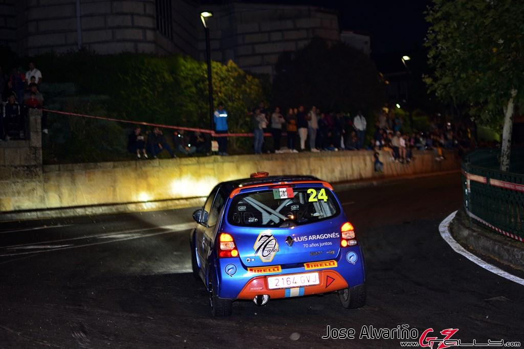 Rally_RibeiraSacra_JoseAlvarinho_17_0120