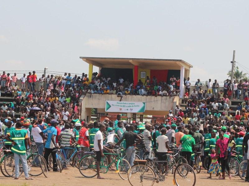 36932070376 f85bb344df b - DPS Zambézia promove feira de saúde
