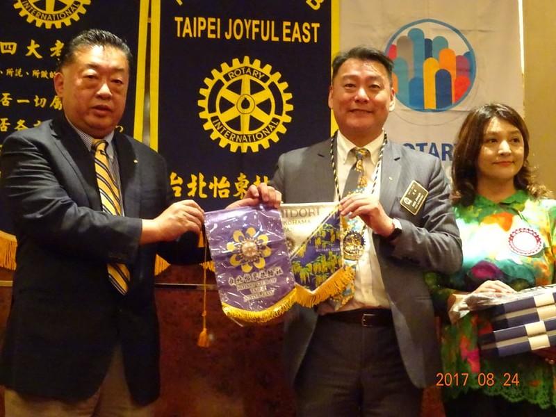 20170824-0826_Visit-Taiwan_045