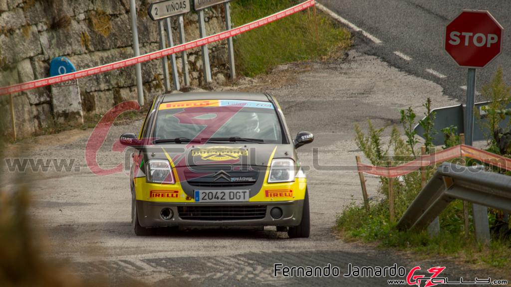 Rally_RibeiraSacra_FernandoJamardo_17_0036