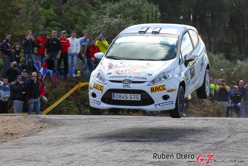 rally_de_ourense_2012_-_ruben_otero_110_20150304_1280043560