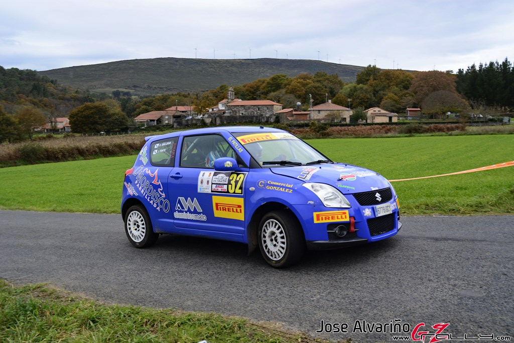 ix_rally_da_ulloa_-_jose_alvarino_47_20161128_1924353268