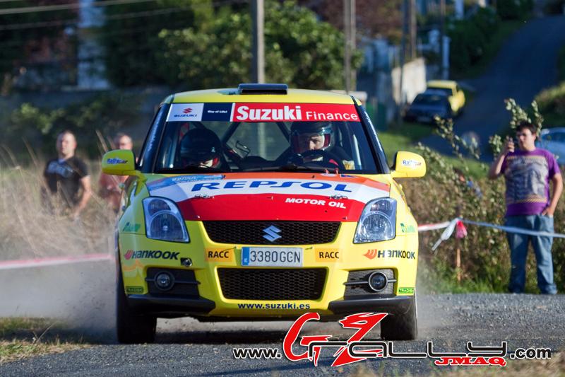 rally_de_ferrol_2011_470_20150304_1180463386