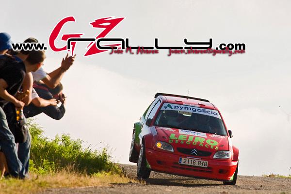 rally_sur_do_condado_37_20150303_1623274066
