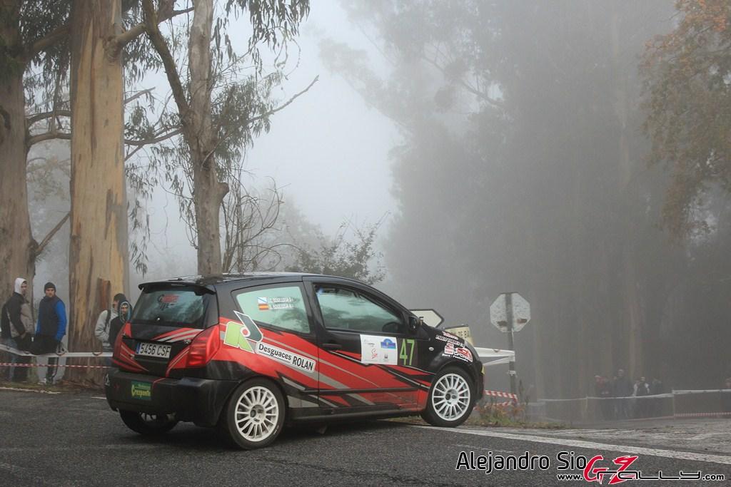 rally_botafumeiro_2012_98_20150304_1456646835