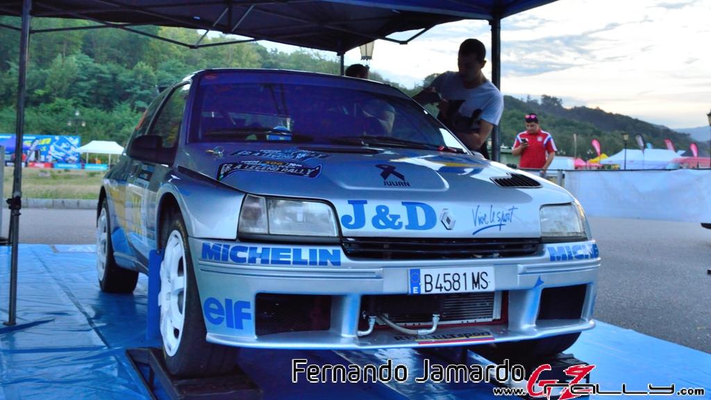 53_rally_princesa_de_asturias_2016_-_fernando_jamardo_141_20160913_1993896141
