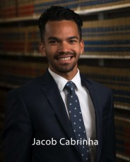 Cabrinha-Jacob-2-edit