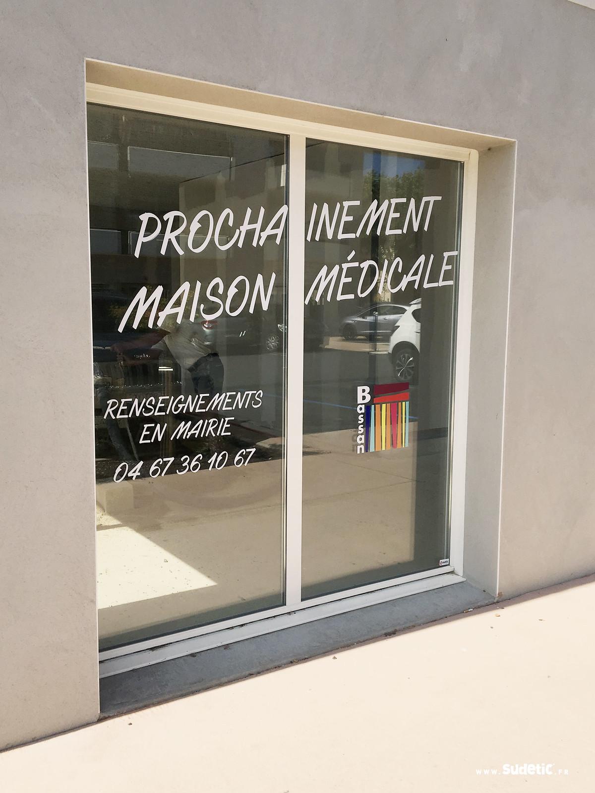 Sudetic-vitrine-Maison-Medicale-Bassan-2