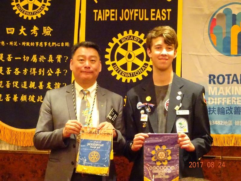 20170824-0826_Visit-Taiwan_047
