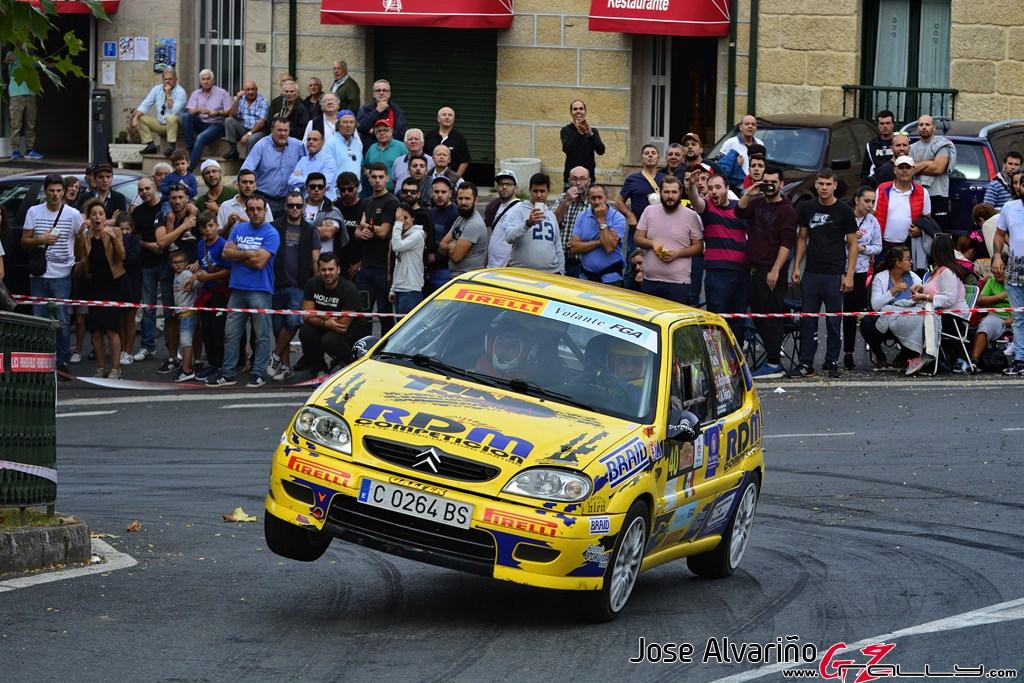Rally_RibeiraSacra_JoseAlvarinho_17_0082