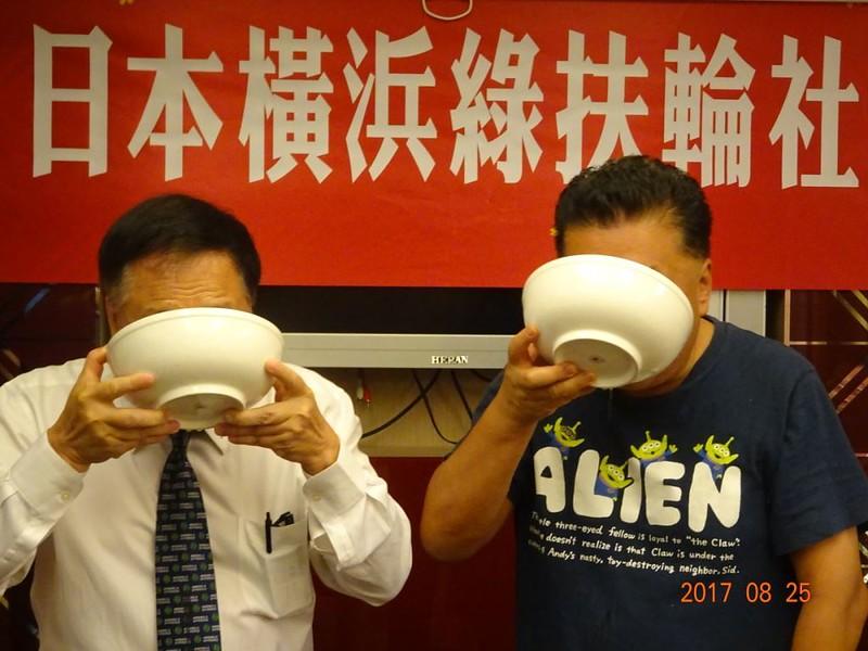 20170824-0826_Visit-Taiwan_101