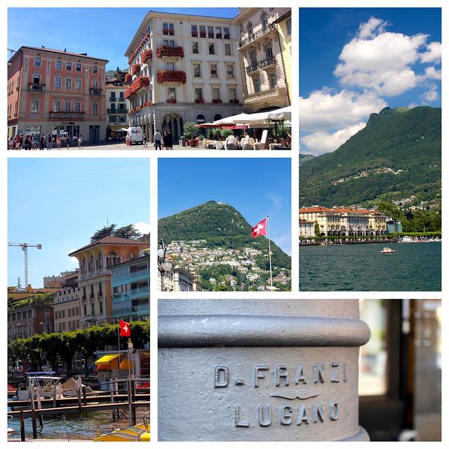 Lugano - 15