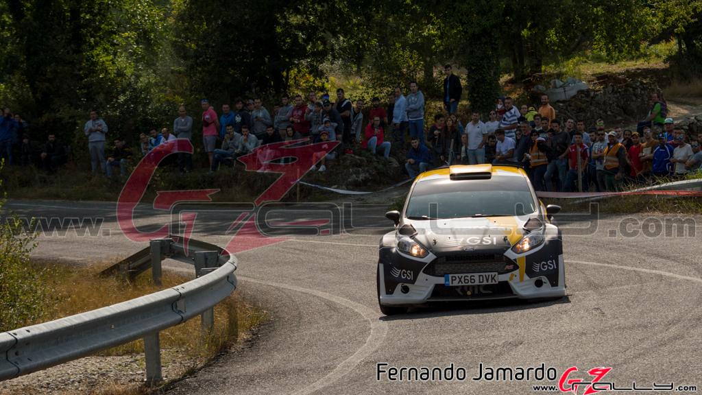 Rally_RibeiraSacra_FernandoJamardo_17_0019